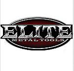 Elite Metal Tools