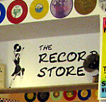 recordstore-berlin