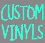 Decals.CustomVinyls
