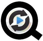 qualitymedia1