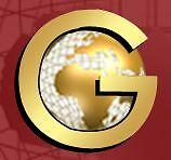 Goldmark Travel Parramatta Parramatta Area Preview