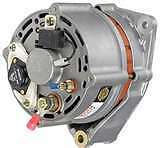 Alternators, Starters, Generators for New & Old Tractors, etc