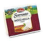 Sorrento Coupons