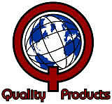 Quality Beauty Products-2008