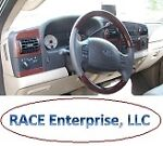 RACE Enterprise, LLC
