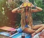 Detroit Hippie