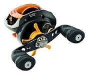 DAIWA AIRD 100HL LEFT HAND WIND Low Profile Baitcaster Reel