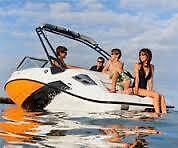 7 days a week. From 10.00 am Boat and Jet Ski Courses and Test Balmain Leichhardt Area Preview