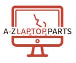 A-Z Laptop Parts