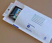1000PCS 100x180mm Bubble Padded Envelope Ellenbrook Swan Area Preview