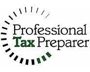 TAX SERVICES-AFFORDBLE-FAST-RELIABLE