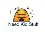 OZ Kids store