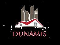 Dunamis Project ManagmentTrainings West Perth Perth City Preview