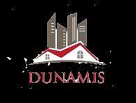 Dunamis Web Designing West Perth Perth City Preview