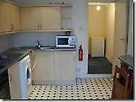 Large Double Room in Harringey, Manor House zone 2,turnpike lane zone 3,