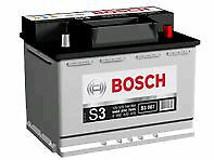 Bosch Batteries All Types Hamilton Brisbane North East Preview