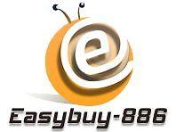 easybuy-886