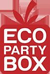 ECO PARTY BOX