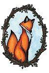 The Crafty Fox Den