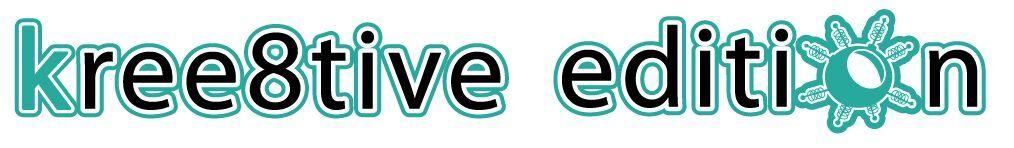 Kree8tive Edition