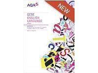 Teacher / Tutor of GCSE English Language and Literature