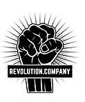 Revolution.Company Outlet