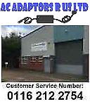 acadaptors-r-us