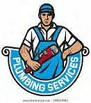 LICENSED PLUMBER AVAILABLE FOR CASH JOBS