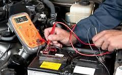 Mobile Auto Electrician Brisbane Windsor Brisbane North East Preview