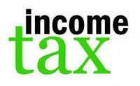 Déclaration d'impôts / Income tax * 30$