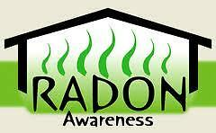 Certified Radon Detection and Measurement Services-Real Estate London Ontario image 6