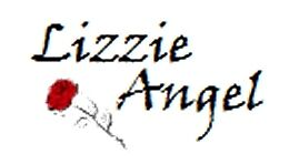 Lizzie Angel Jewellery