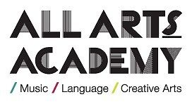 All Arts Academy Five Dock Canada Bay Area Preview
