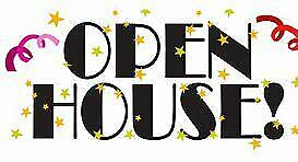 FREE MONTH RENT OPEN HOUSE EVERY THURS 2-5 & SAT/SUN 12-4