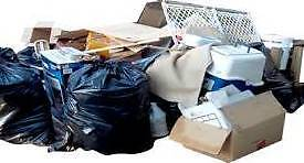 Rubbish removal FROM $80 Kellyville The Hills District Preview
