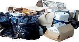 Rubbish removal FROM $80 Parramatta Parramatta Area Preview