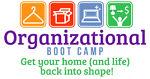 Organizational Boot Camp