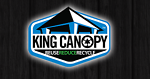 king_canopy#1