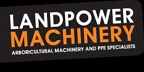 Landpower Machinery Online