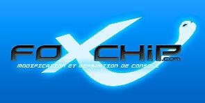 Foxchip91