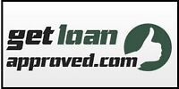 Halifax's Best Bad Credit Loan, Car Title Loan, Borrow $25K NOW!