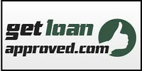 Best Car Title Loans Company In Calgary, Auto Pawn Bad Credit OK