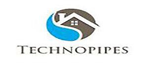 TechnoPipes