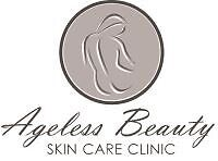 Ageless Beauty Skin Care Clinic Mirrabooka Stirling Area Preview