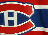ROUGE A PREMIUM - GAME 5  AMAZING CANADIENS VS LIGHTNING TICKETS City of Montréal Greater Montréal Preview
