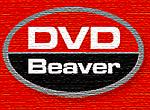 DVDBeaver