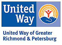 United Way of Greater Richmond & Petersburg