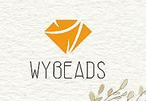 wybeads-official