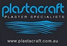 Plastacraft - Cement rendering & all types of solid plastering Bundall Gold Coast City Preview