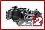 80CCM Motor